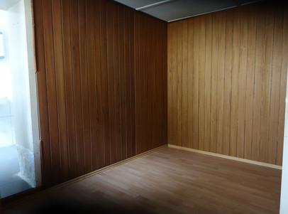 6079 Zimmer 2