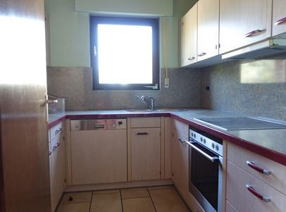 6072 Küche