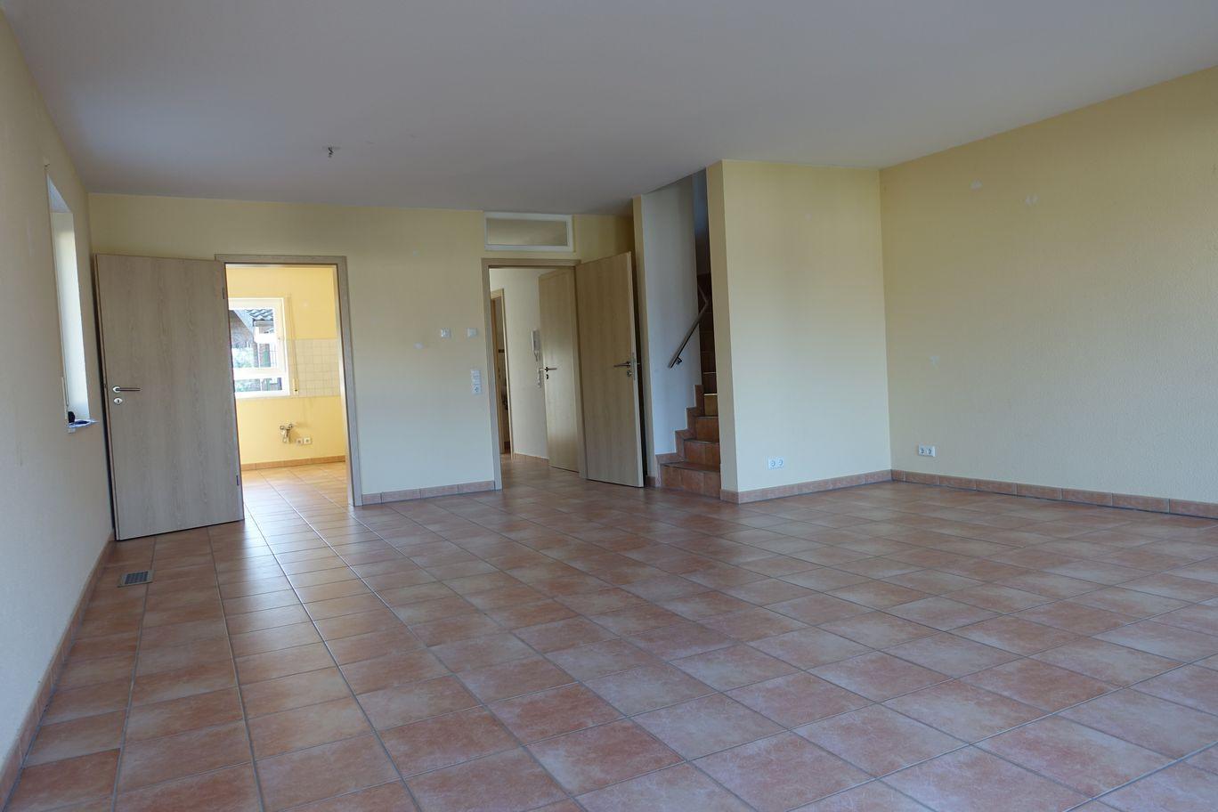 119 Wohnzimmer