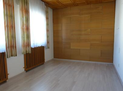 Zimmer 1 oben