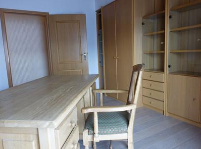 Zimmer 2 oben
