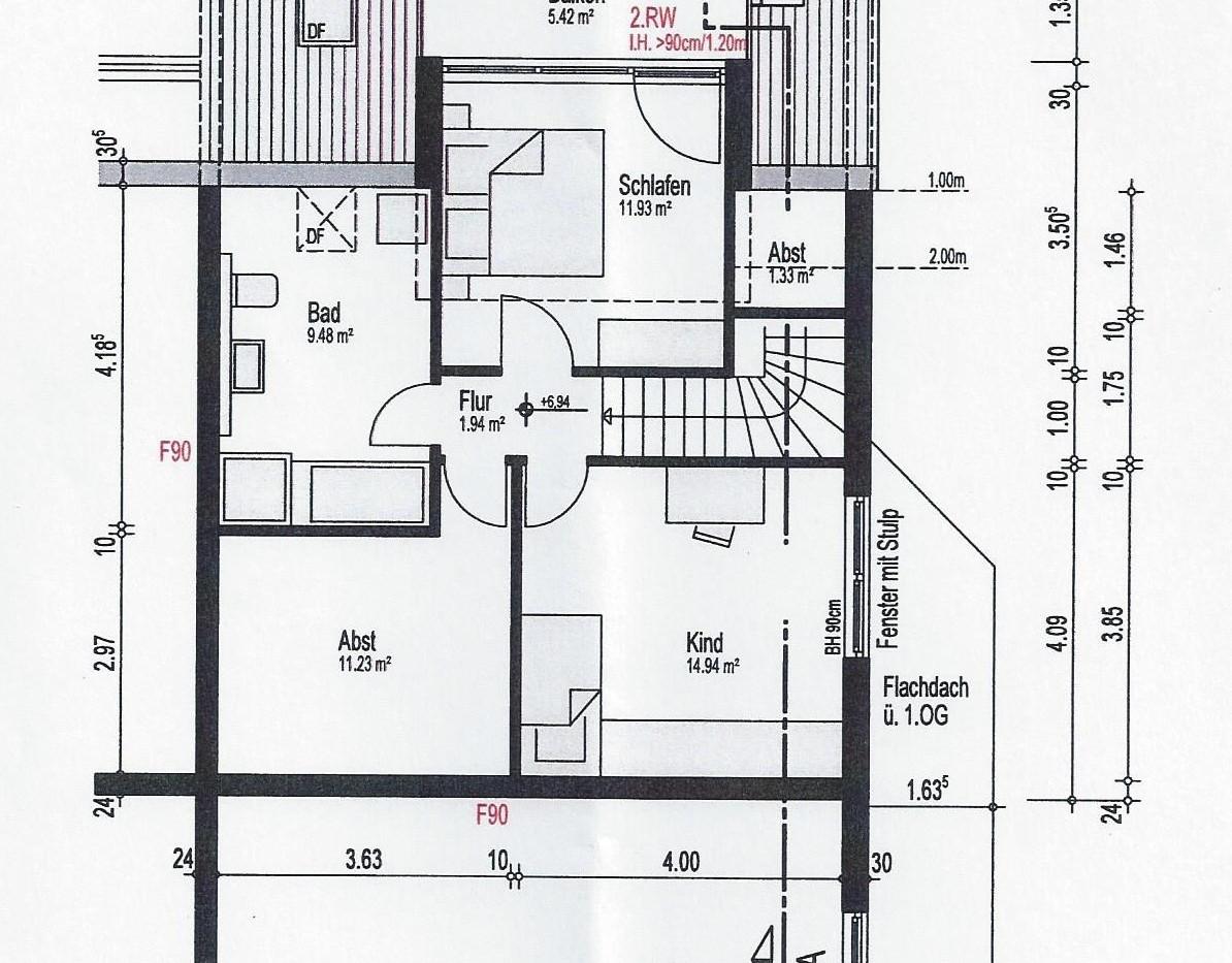 Plan Grundriss Obergeschoss.jpg