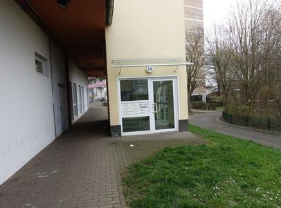 Eingang_von_außen