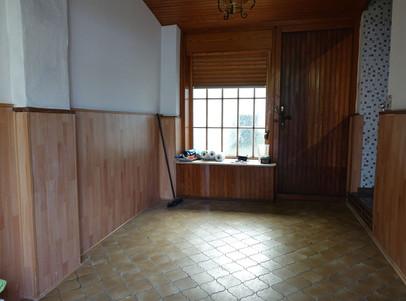 6079 Vorraum zum Haus, Eingang