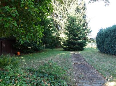 6070 Garten Ansicht 1