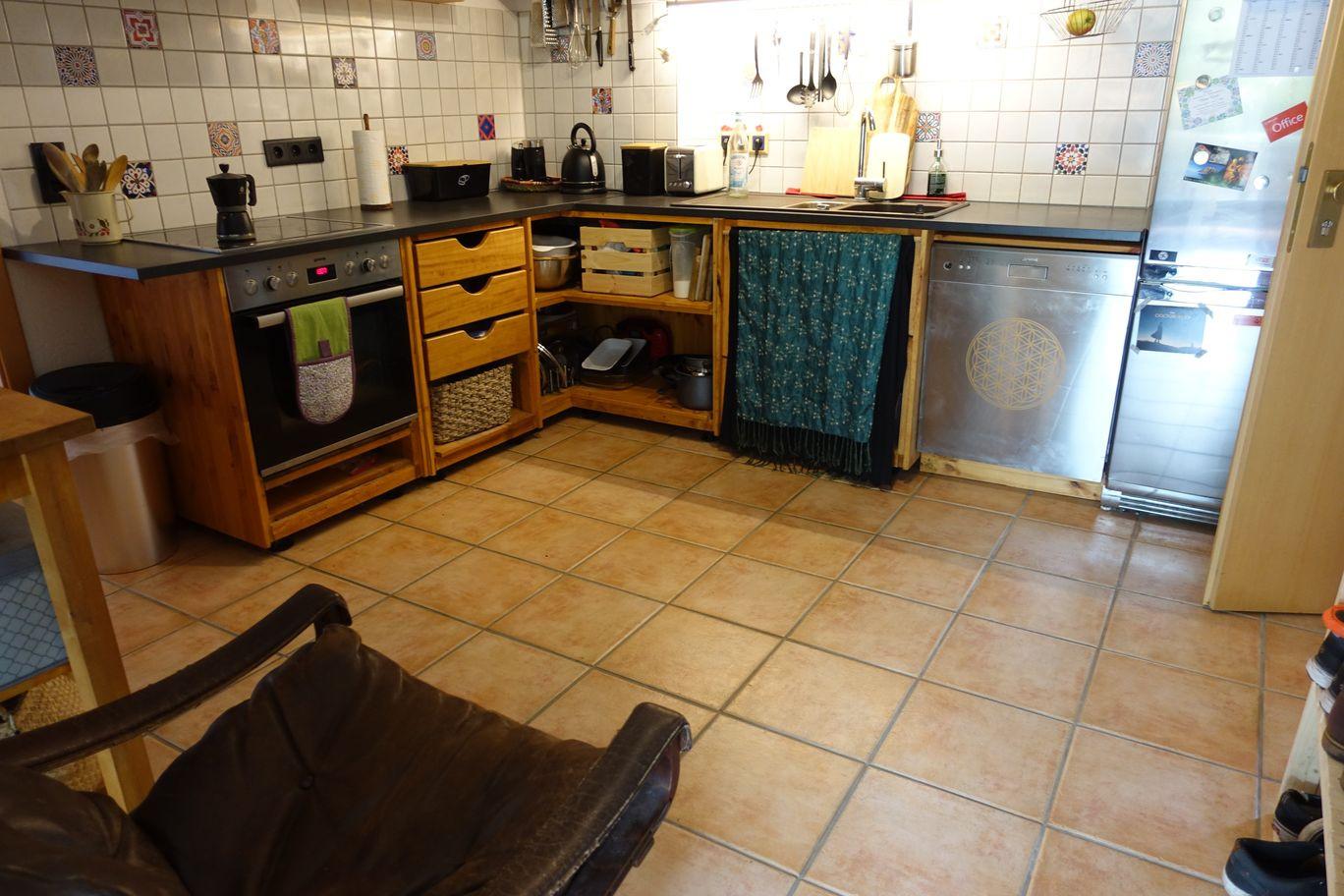 Küche_innenliegend