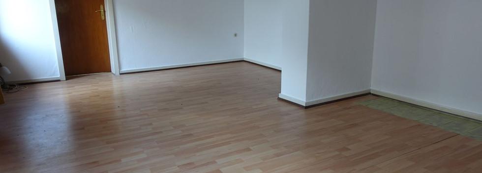 6079 großes Wohnzimmer
