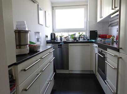 6073 Küche