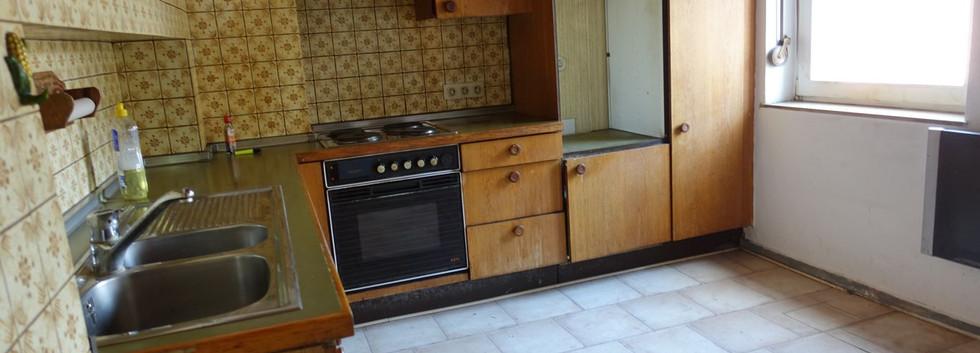 6079 Küche