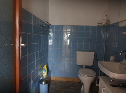 6079 Gäste WC