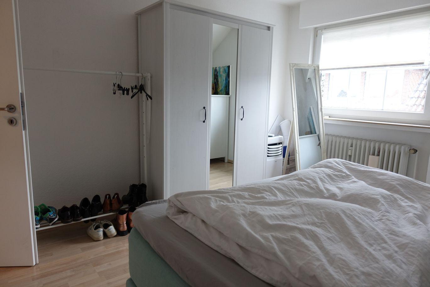 Schlafzimmer Wand für Schrank.JPG