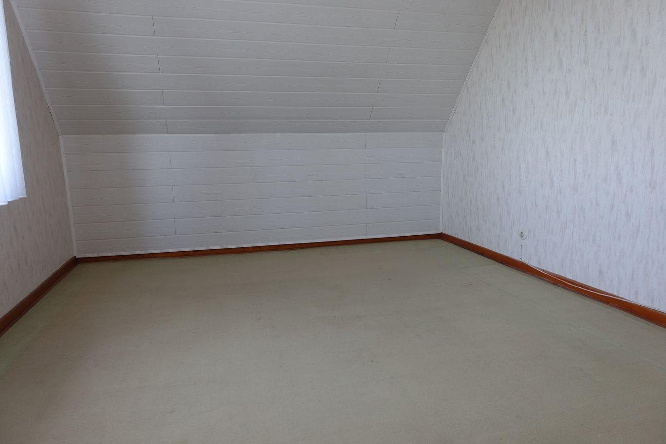 1. Zimmer OG.JPG