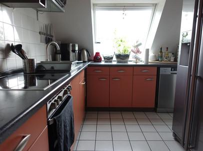 Küche_Ansicht_2