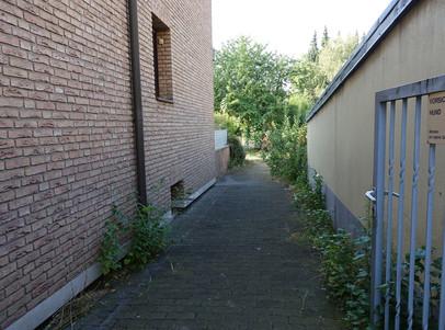 6072 Garteneingang