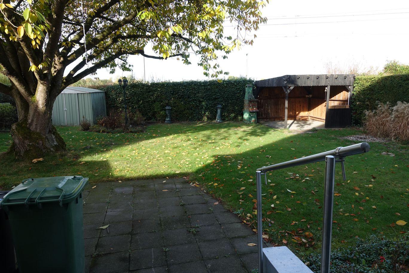 Garten Ansicht 1.JPG