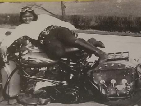 Dear Harley Davidson.....