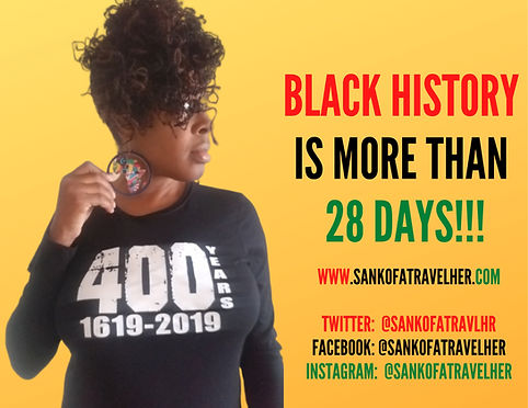 black history is more than 28 days!!!.jp