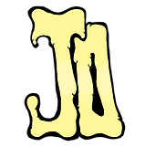 JO logo 2020 abbreviated.png