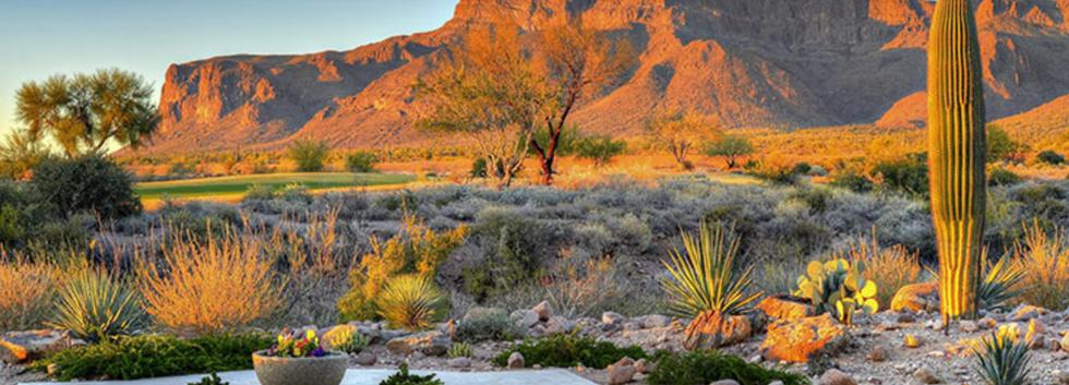 9090 E. Canyon View Trail, Superstition Mountain, AZ