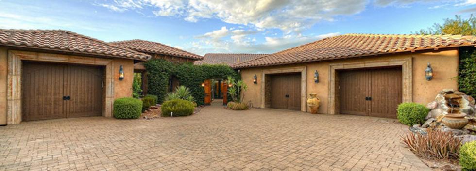 3182 South Lost Gold Drive Gold Canyon, AZ 85118