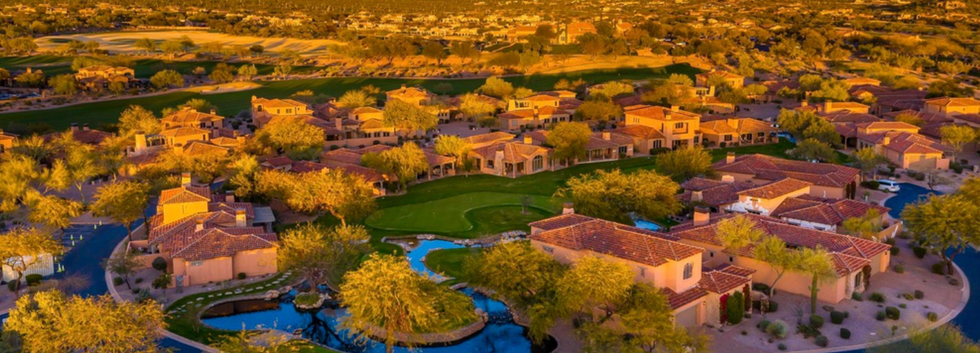 7500 E. Golden Eagle Circle,  Gold Canyon, AZ 85118