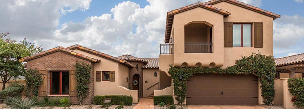 3268 Golden Barrel Court, Gold Canyon, AZ  85118