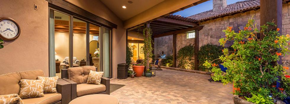 3498 S Sycamore Village Dr  Gold Canyon, AZ 85118