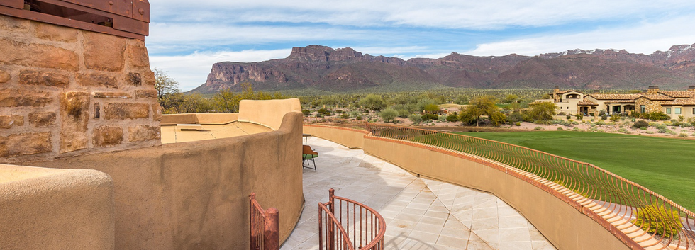 2597 S. Pinyon Village Dr., Gold Canyon, AZ  85118