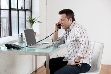 Long Distance Divorce - Online Divorce Mediation