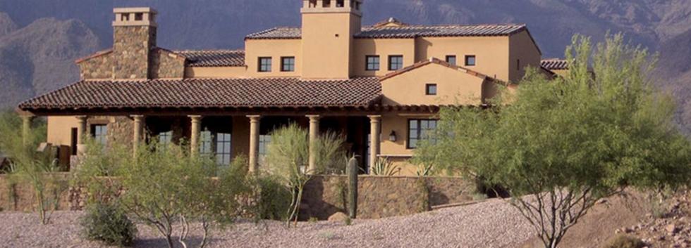 2522 S. Moonlight Drive, Gold Canyon, AZ 85118