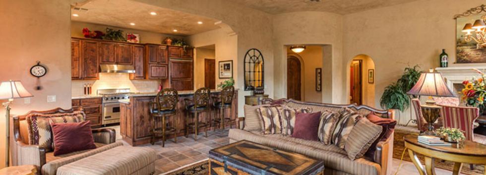 3061 Primrose Court, Gold Canyon, AZ  85118