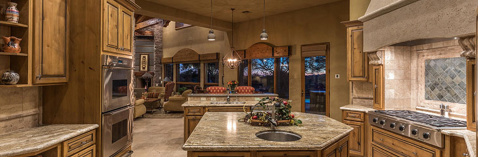 3224 South Sycamore Village Drive, Gold Canyon, Arizona