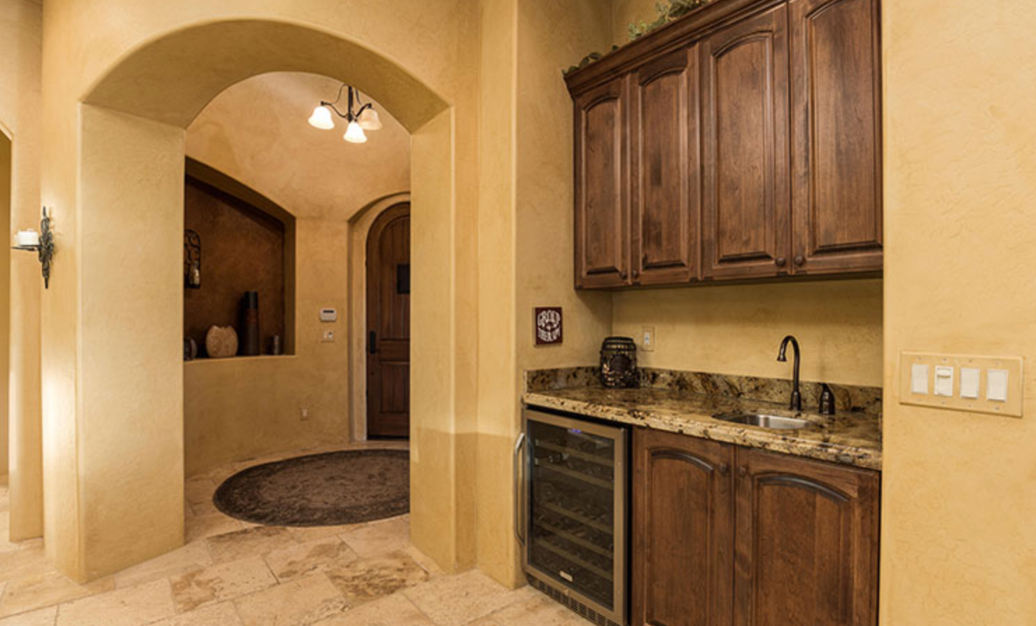 3248 Golden Barrel Court Gold Canyon, AZ  85118
