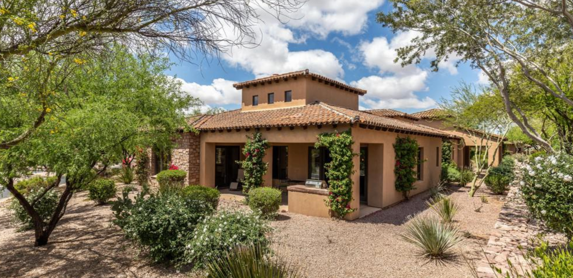 8083 E. Greythorn Drive, Gold Canyon, AZ   85118