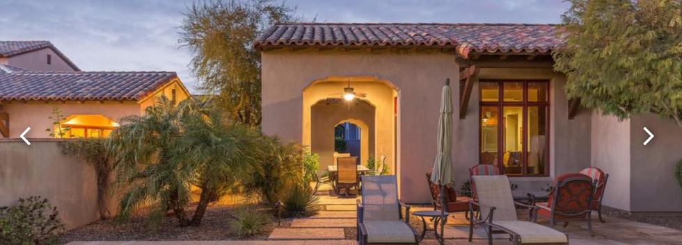 3256 Red Sage Court, Gold Canyon, AZ  85118