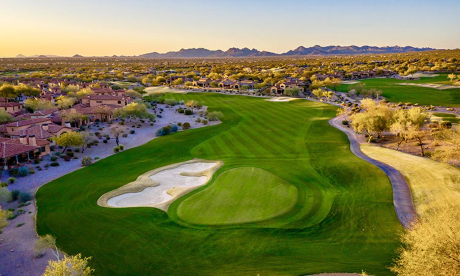7480 E. Golden Eagle Circle Gold Canyon AZ  85118