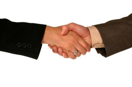 Top 10 Benefits of Divorce Mediation
