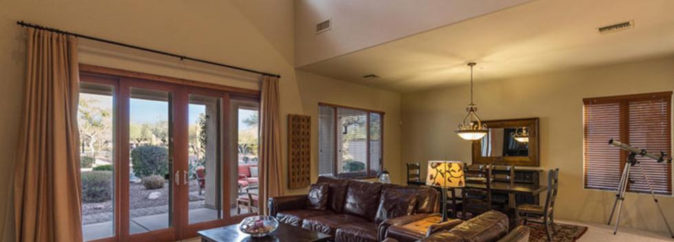 2853 S. Lookout Ridge, Gold Canyon, AZ  85118