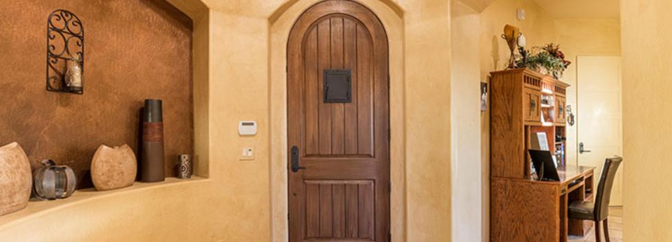 3248 Golden Barrel Court Gold Canyon, AZ 85118