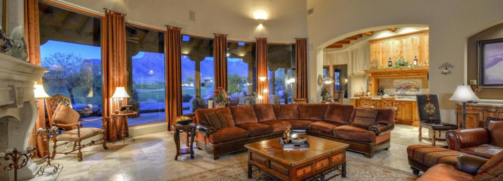 7132 E. Cottonwood Drive Gold Canyon, AZ 85118