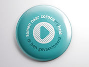 button covid vaccin.jpg