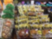 売店 パン.JPG