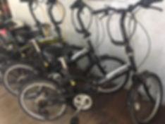 rentacycle1.JPG