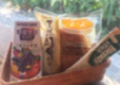 お手軽朝食セット.JPG