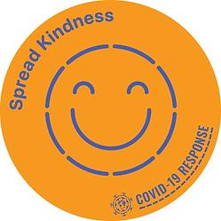 5_Spread_Kindess_stamp.png
