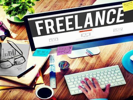Como favorecer mi actividad como freelance