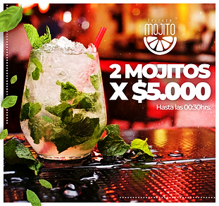 mojitospromo-1024x962.png
