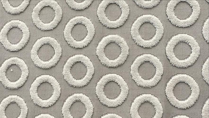 fabric rings med (1280x934)_edited.jpg