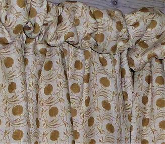 curtain spotty.jpg