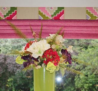 flowers (800x745).jpg